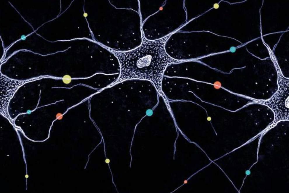 Urano en la astrología médica es la electricidad pasando por las neuronas de nuestro cuerpo, el desarrollo de nuestro páncreas vesícula y una importante fuente de información para detectar intoxicaciones